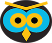 analyticowl_logo